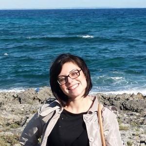 Luana Gioia