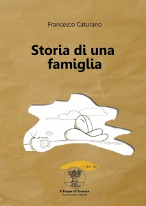 Storia di una famiglia