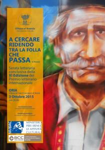 POZZOARANCIO-ManifestoXEdizione-Colore-03ott15