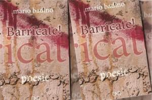 barricate_badino