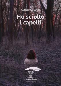 HO_SCIOLTO_I_CAPELLI